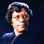 হুমায়ুন আজাদ / Humayun Azad (Humayun Azad was a Bangladeshi poet, novelist, short-story writer, critic, researcher, linguist and professor of Dhaka University. He wrote more than seventy titles. He was awarded the Bangla Academy Literary Award in 1986 for his contributions to Bengali linguistics)
