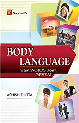 Body Language: What Words Don't Reveal