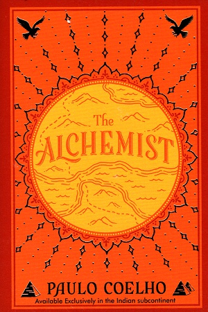 The Alchemist (Special Pocket Edition)