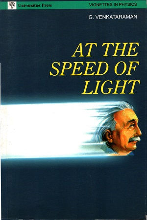 At the Speed of Light