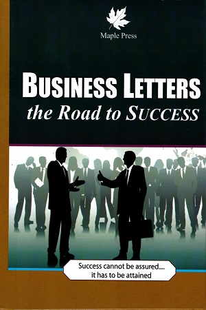 Business Letters The Road to Success