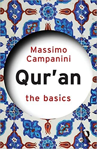 The Qur'an: The Basics: Volume 2